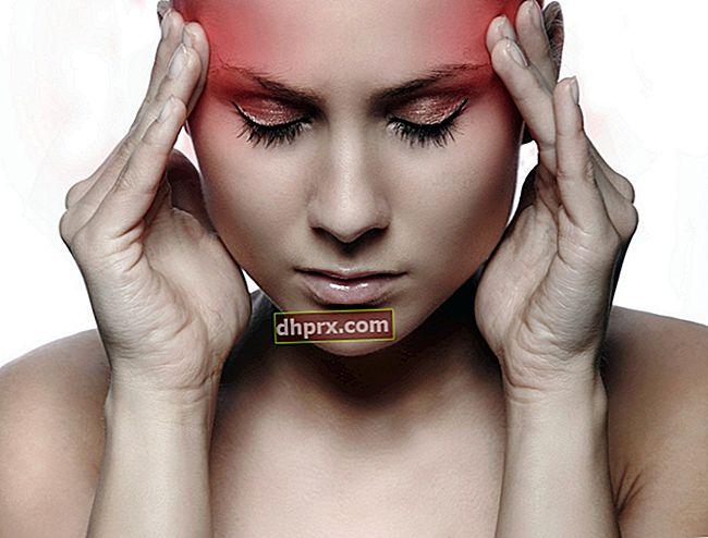 Cos'è l'emicrania? Sintomi e trattamento dell'emicrania
