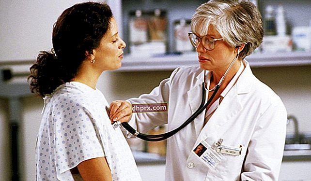 8 여성의 심혈관 질환 예방 조치