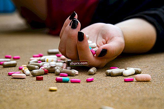 Pillole anticoncezionali in 14 domande