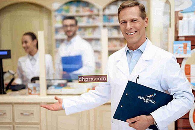 Cosa sono i farmaci per l'erezione? Chi può usare?