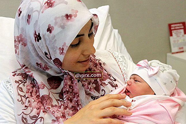 Kelahiran Normal Berkemungkinan Selepas Cesarean