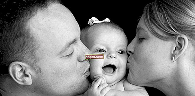 Kegagalan IVF berulang Bukan Nasib