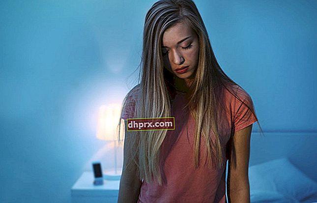 5 malattie che causano un'eccessiva crescita dei capelli nelle donne
