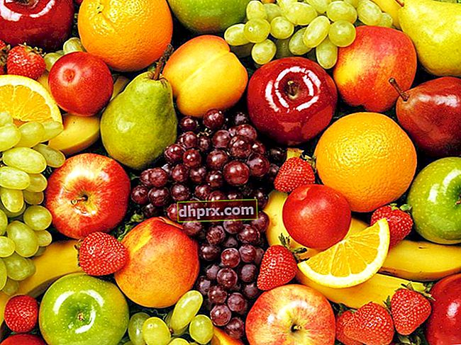 Attenzione ai 10 segni di carenza di vitamine!