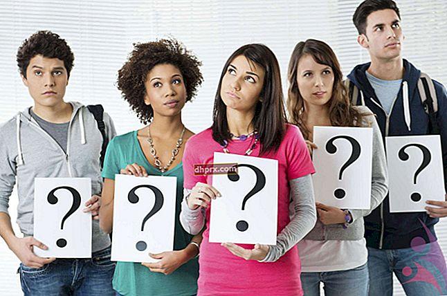 Periodo dell'adolescenza e sue caratteristiche