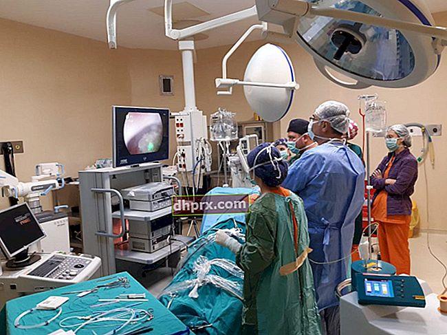 Il tumore testicolare può essere trattato