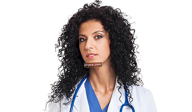 Malattie e chirurgia della cistifellea