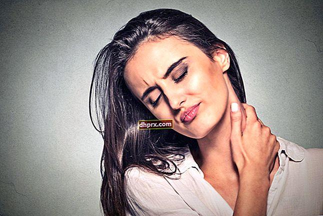 Che cos'è la fibromialgia, i suoi sintomi e il trattamento!