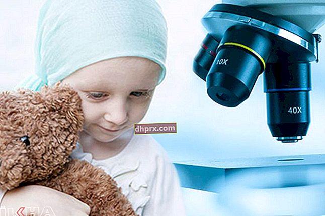 Attenzione a 10 importanti sintomi di leucemia!