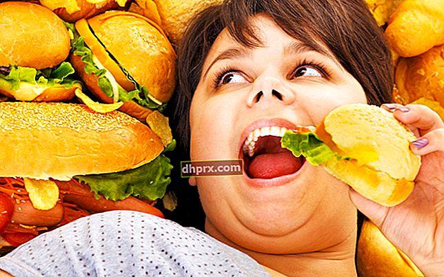 10 fattori di rischio che causano l'obesità