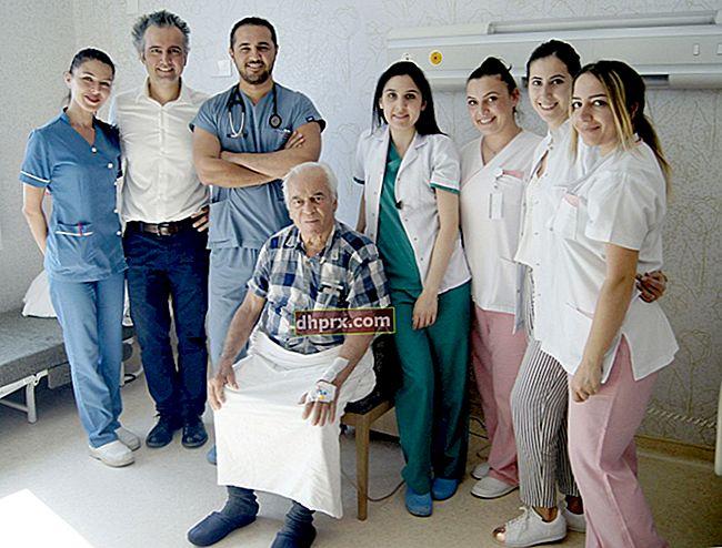"""Sostituzione non chirurgica della valvola aortica: """"TAVI"""""""
