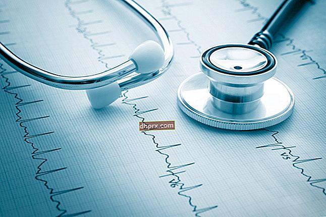Il tuo battito cardiaco potrebbe inviarti un messaggio