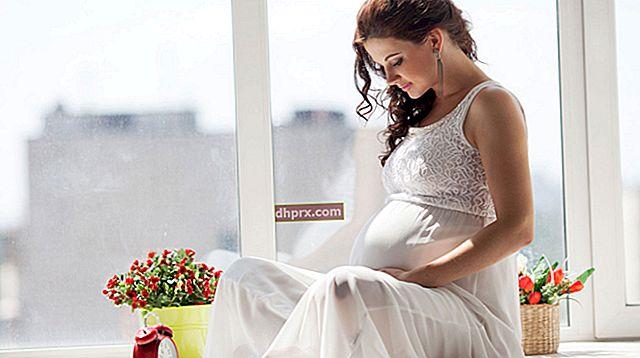 Pemindahan Embrio Peribadi Meningkatkan Kejayaan dalam IVF